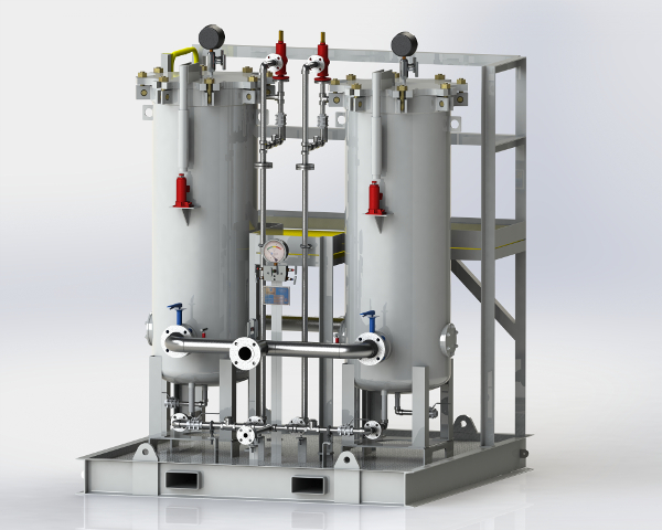 liquid-filtration-system-equipment