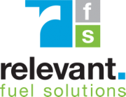 logo-main-relevant-fuel-solutions