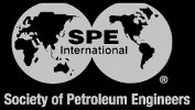 logo-society-of-petroleum-engineers