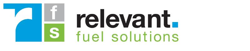 relevant-logo-mobile-banner