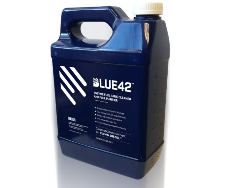 blue-42-enzyme-fuel-tank-cleanser