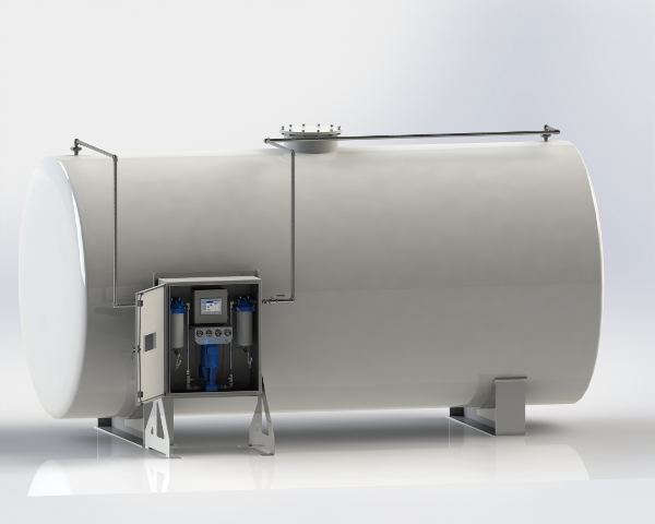 fuel-storage-tank-dialysis-systems