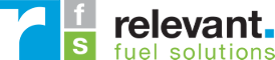 Relevant Fuel Solutions